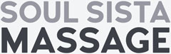 Soul Sista Massage